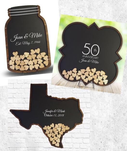 Houston Wedding Book.jpg