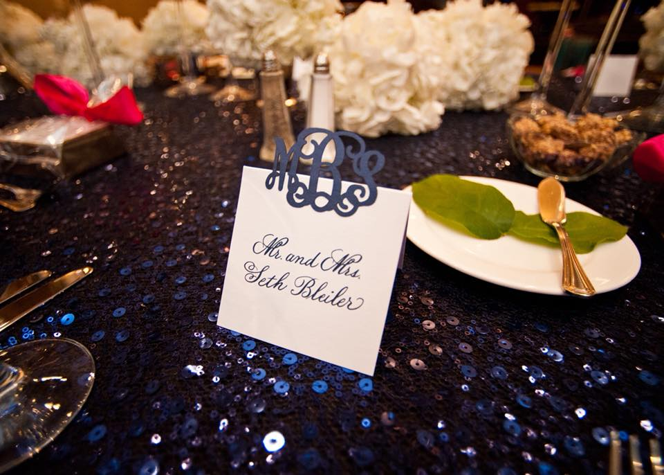 Wedding Placecards Houston.jpg