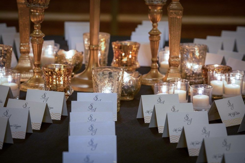Wedding Placecards in Houston.jpg