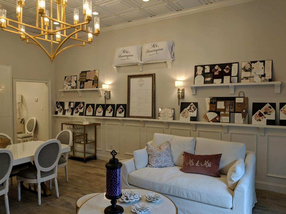 Houston Invitations Showroom.jpg