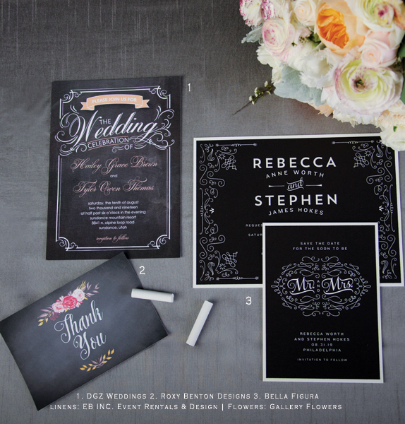 Quinceanera Invitations Houston