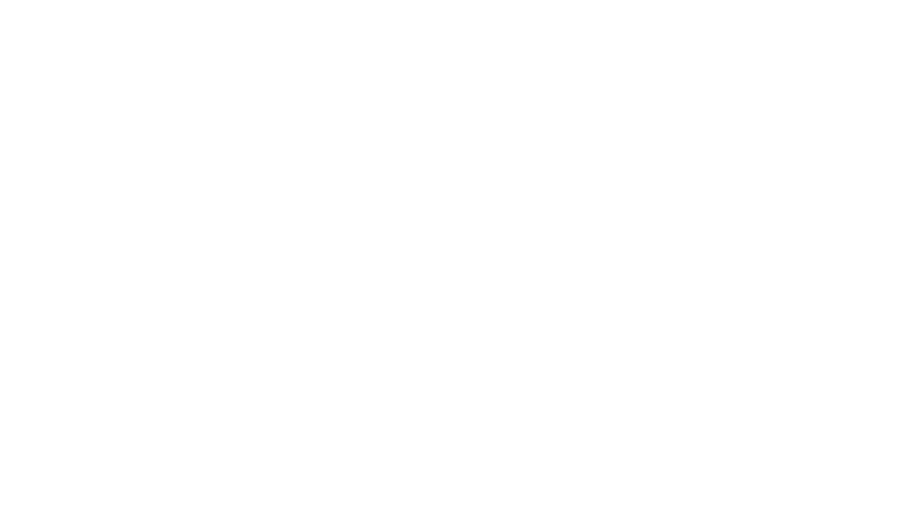 Freedom Forward