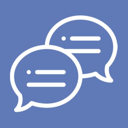 Innovation Icons Conversation Guide.jpg