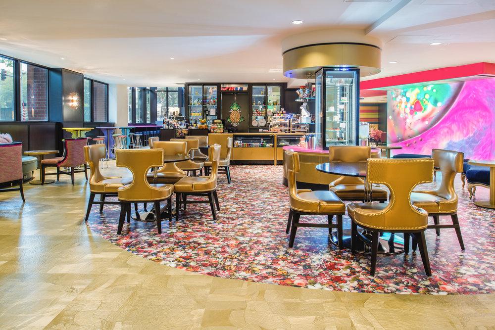 The Maxwell Hotel-Interiors-PBB-Seating-0001.jpg