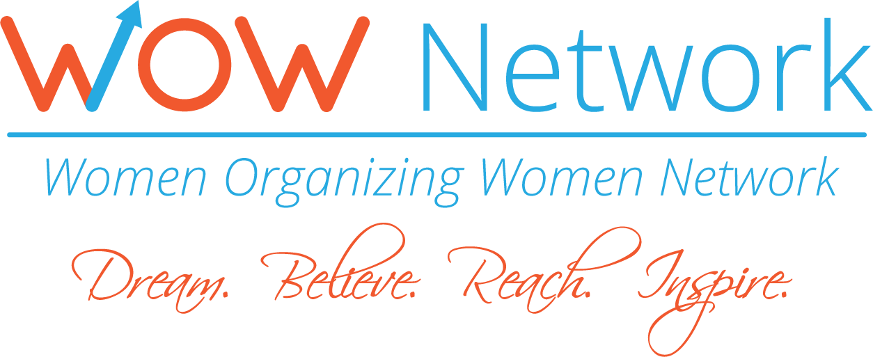 Women Organizing Women Network