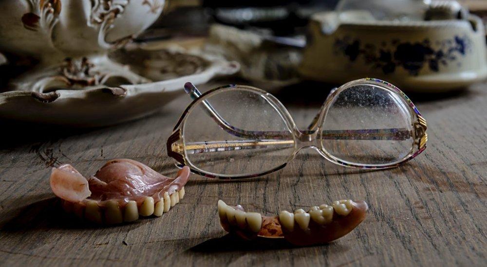 A Brief Dental History.jpg