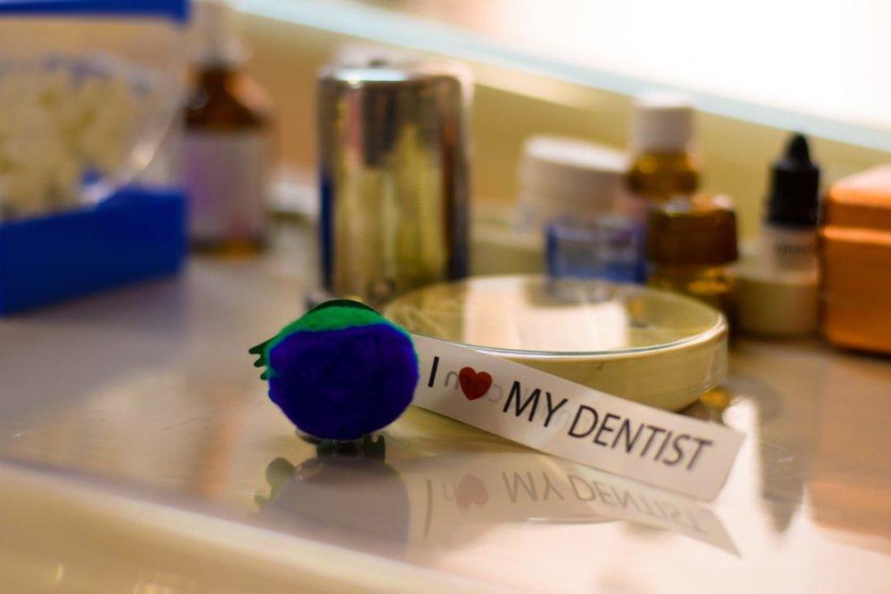 Why We Miss the Dentist.jpg