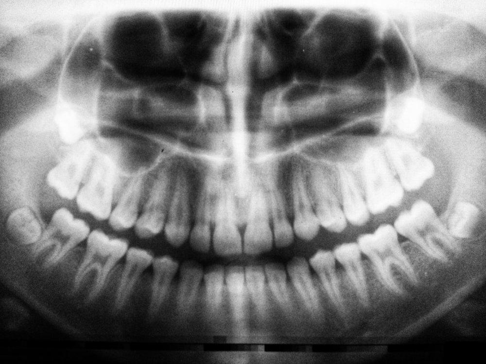 Advances in Dentistry.jpg