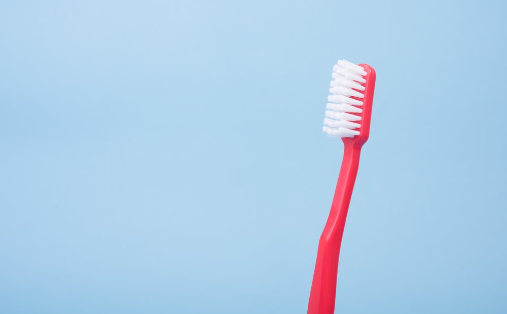 when to replace your toothbrush.jpg