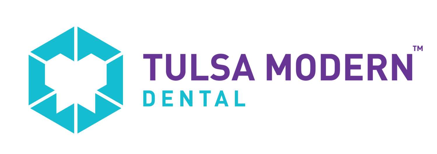 Tulsa Teeth Cleaning | Tulsa Modern Dental