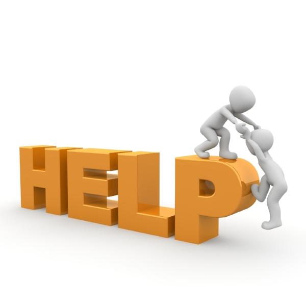 Need Help forgiving.jpg