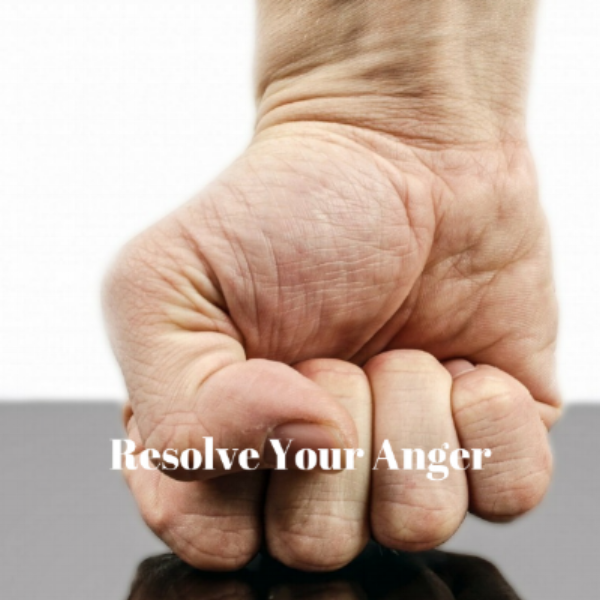 Resolve Your Anger.png
