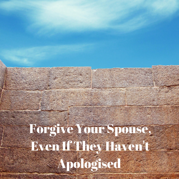 Forgive Your Spouse.png