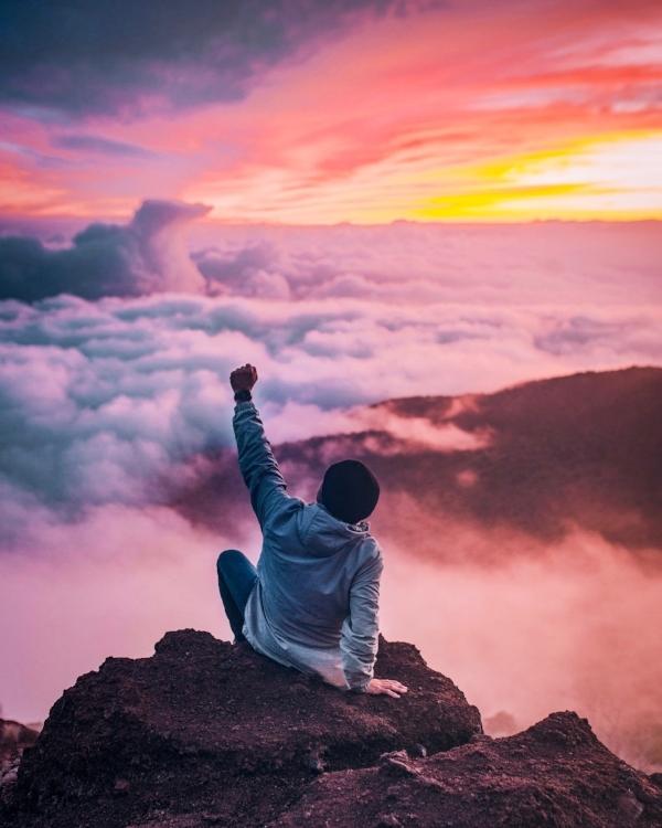 power of forgiveness Nov 14 option 1.jpg