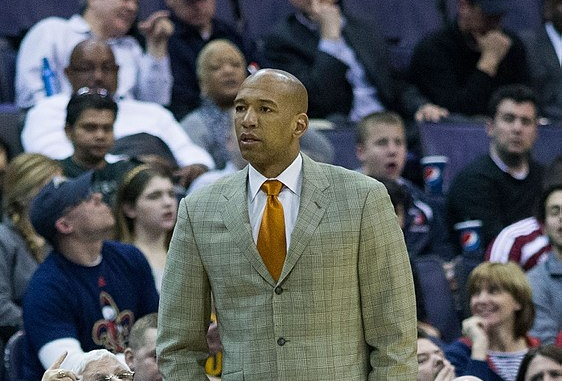 562px-Monty_Williams.jpg