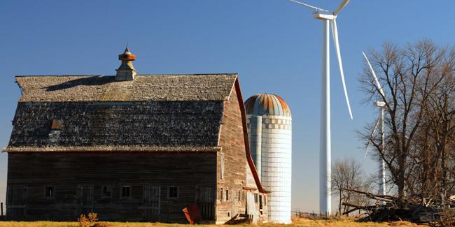wind barn.jpg