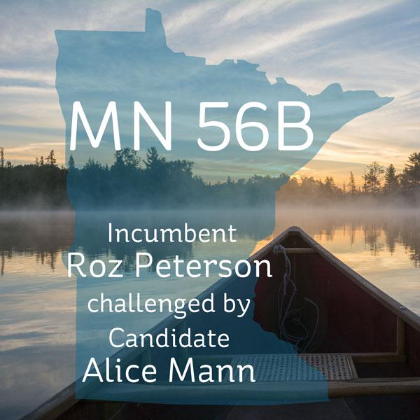 MN56B.jpg