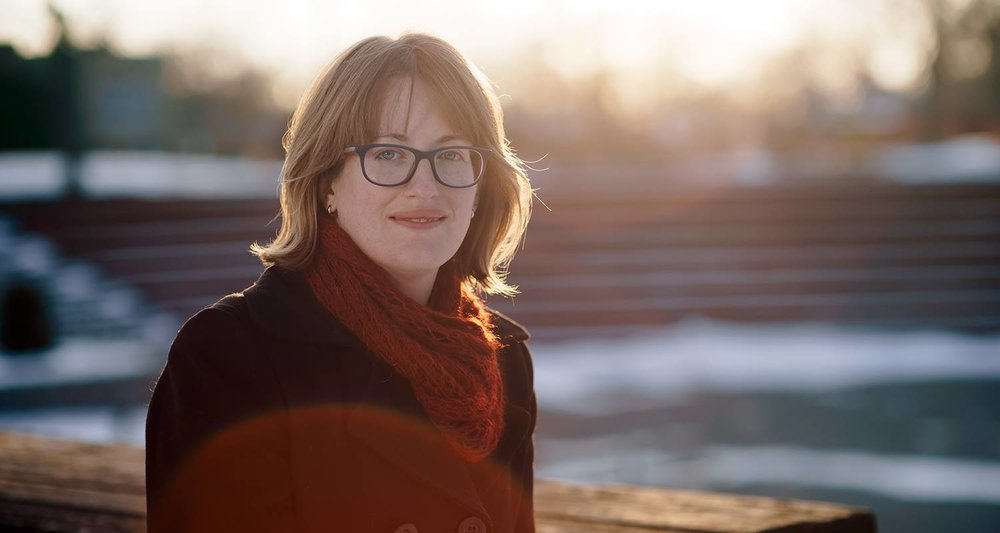 Anne Claflin Headshot.jpg