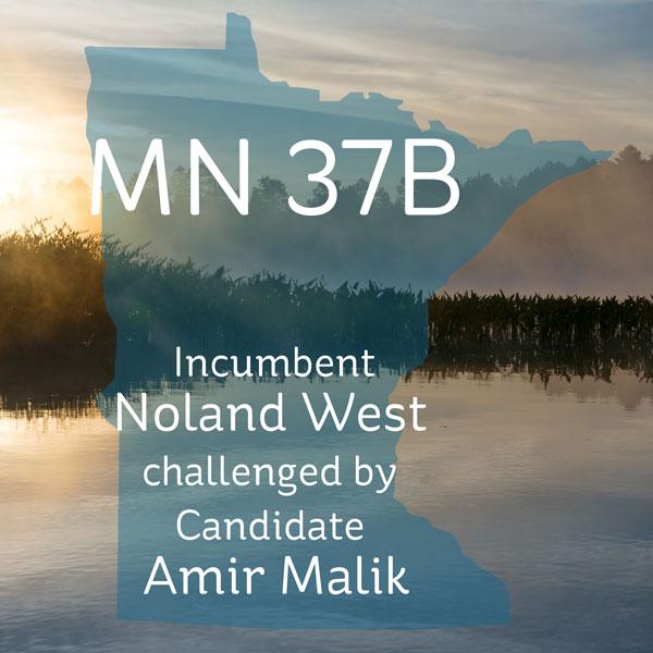 MN37B.jpg