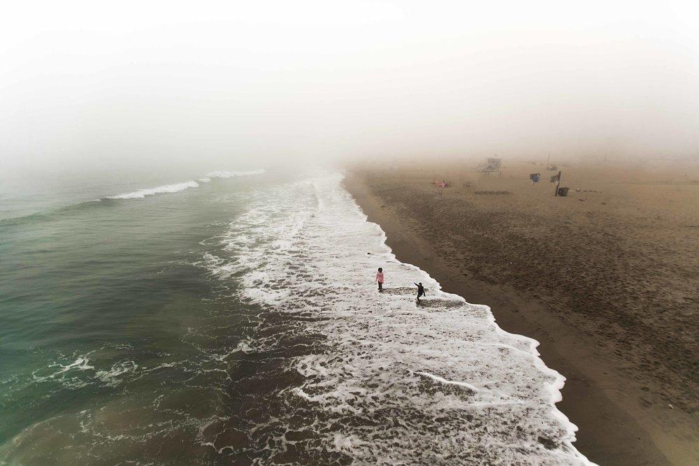 santamonica beach empty.jpg
