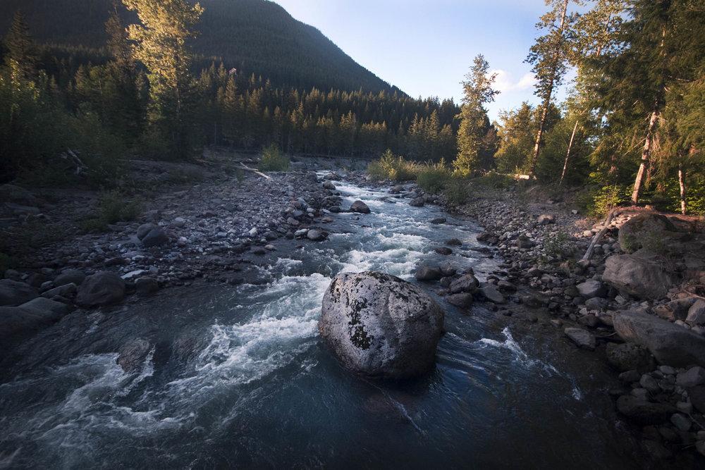 fav river.jpg