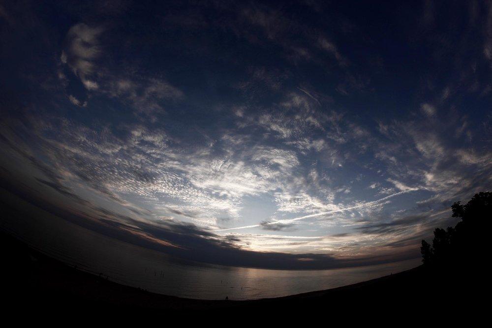 Michigan sky.jpg