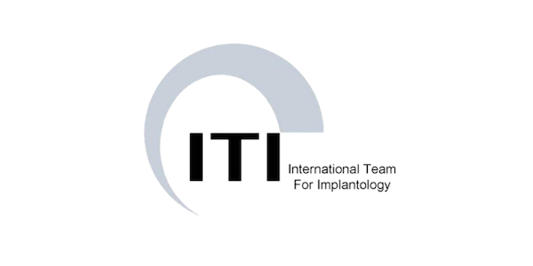 international team of implantology Logo - West Ridgewood Dental Professionals.png