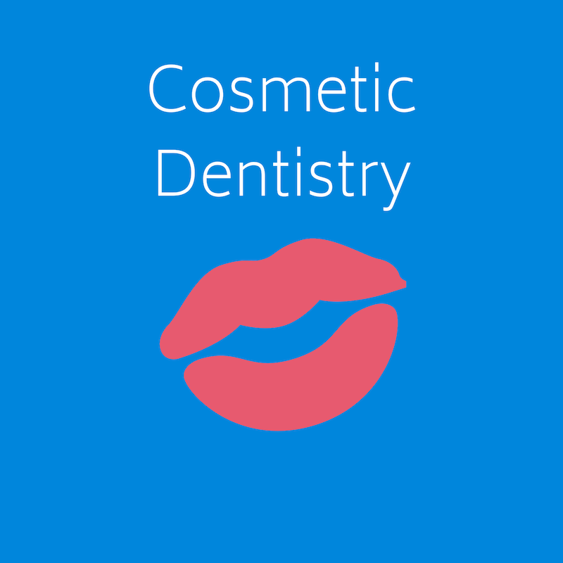 Cosmetic Dentistry - Top Cosmetic Dentists in NJ - West Ridgewood Dental Professionals - Best Dentists in Bergen County New Jersey (3)