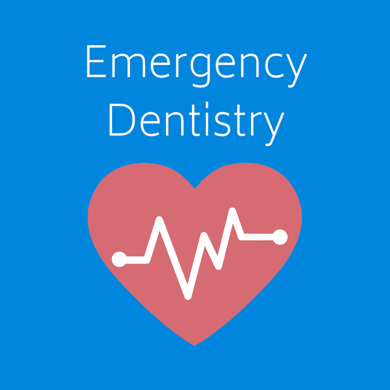 Emergency Dentistry - Emergency Dentists at West Ridgewood Dental Professionals - Best dental emergency Dentists in Bergen County New Jersey (14)
