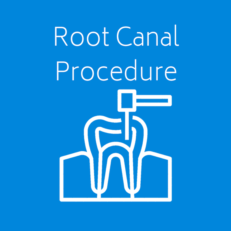 Root Canal Dentists at West Ridgewood Dental Professionals - Best Root Canal Dentist in Bergen County New Jersey (17)