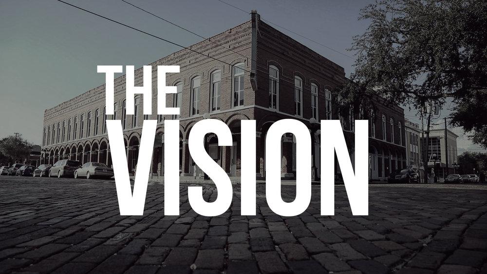 the vision2.jpg
