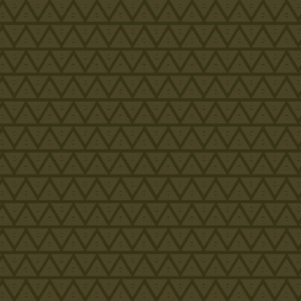 POP_logo-progress_KJ19.jpg