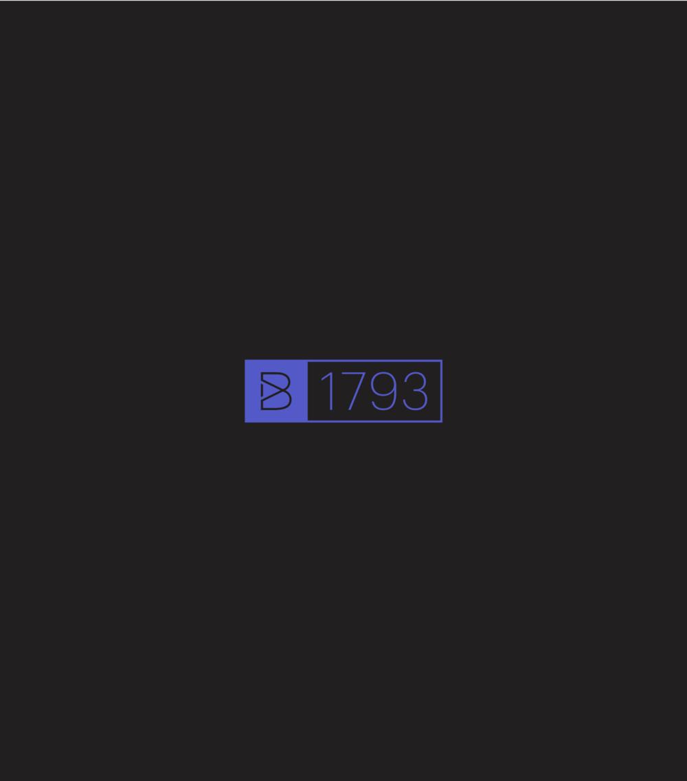 Screen Shot 2018-09-18 at 2.10.00 PM.png