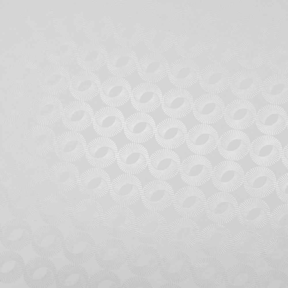 3.26.18_ANM Spot Gloss Finish.jpg
