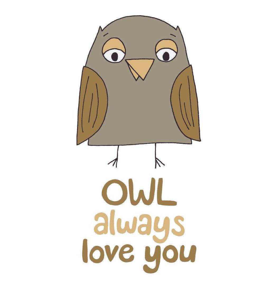 OwlAlwaysLoveYou.JPG