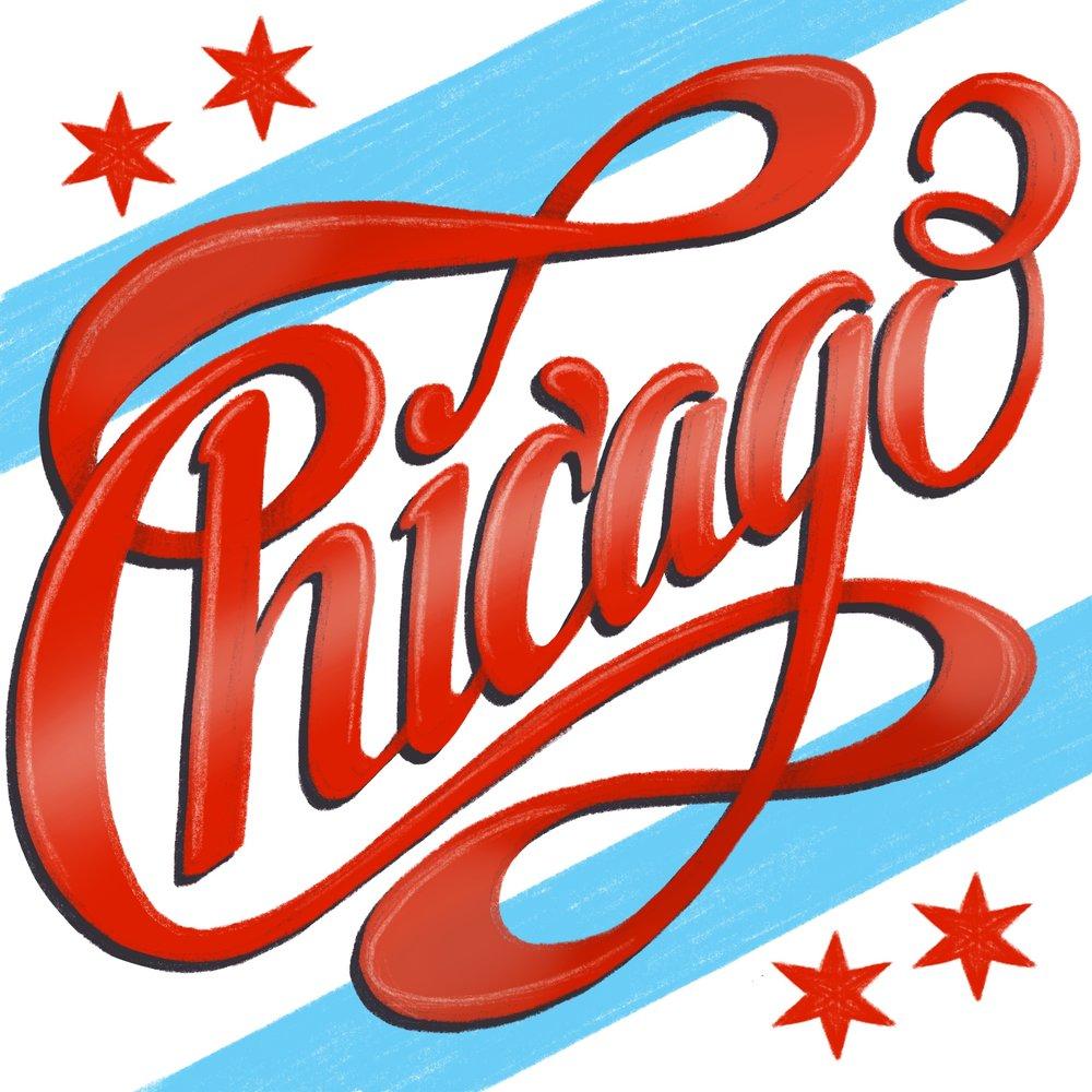 Chicago-RedFlag-Lettering.JPG