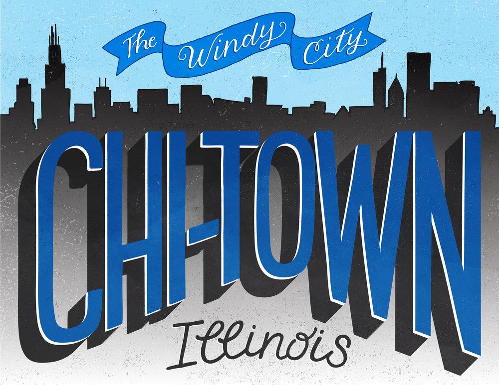 Chi-Town.jpg