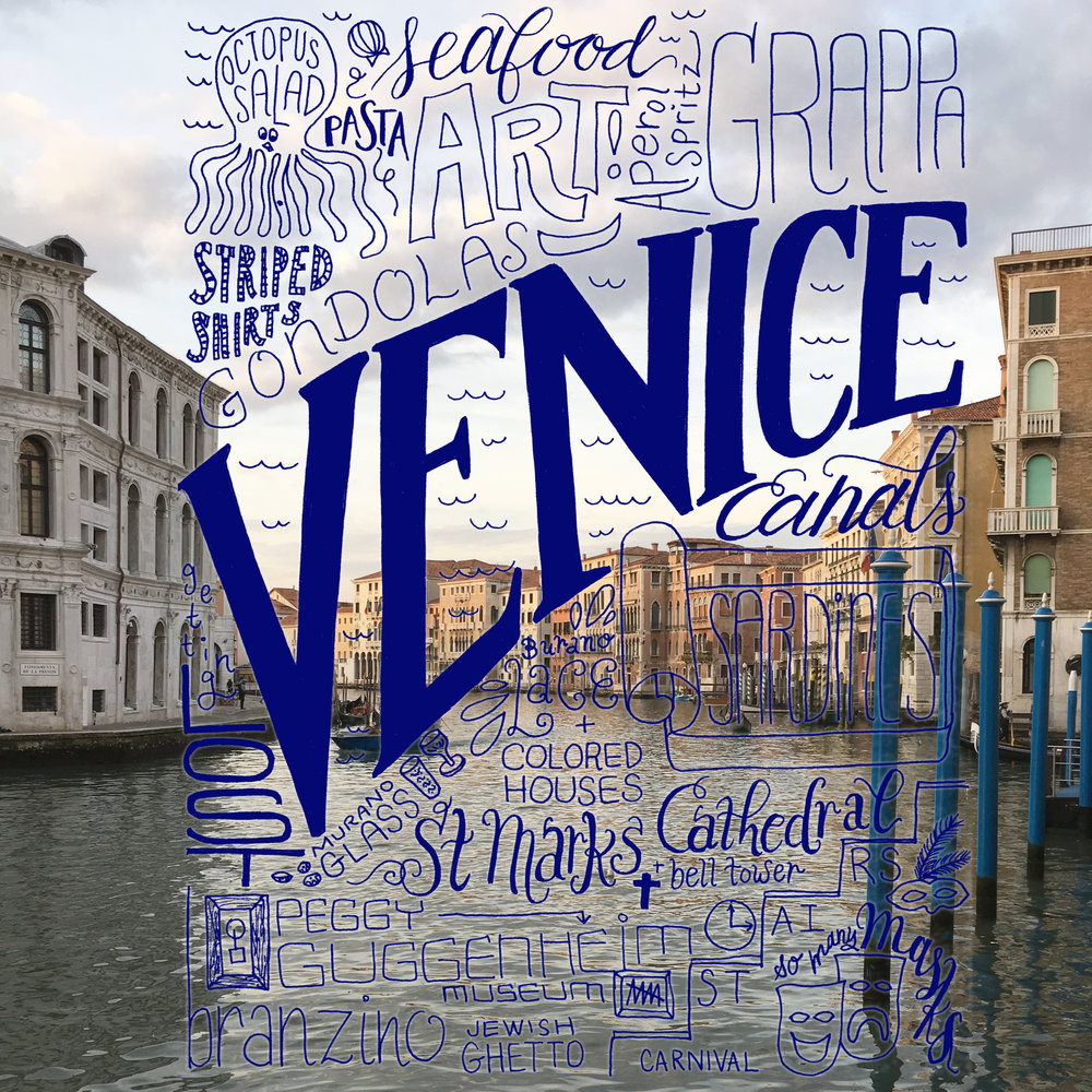 Venice-onPhoto1.jpg