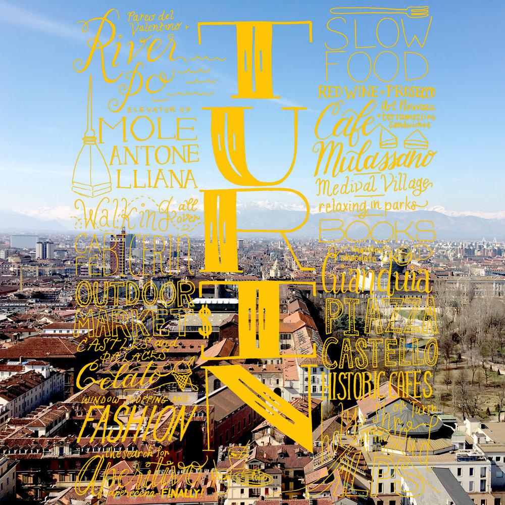 Turin-onPhoto1.jpg