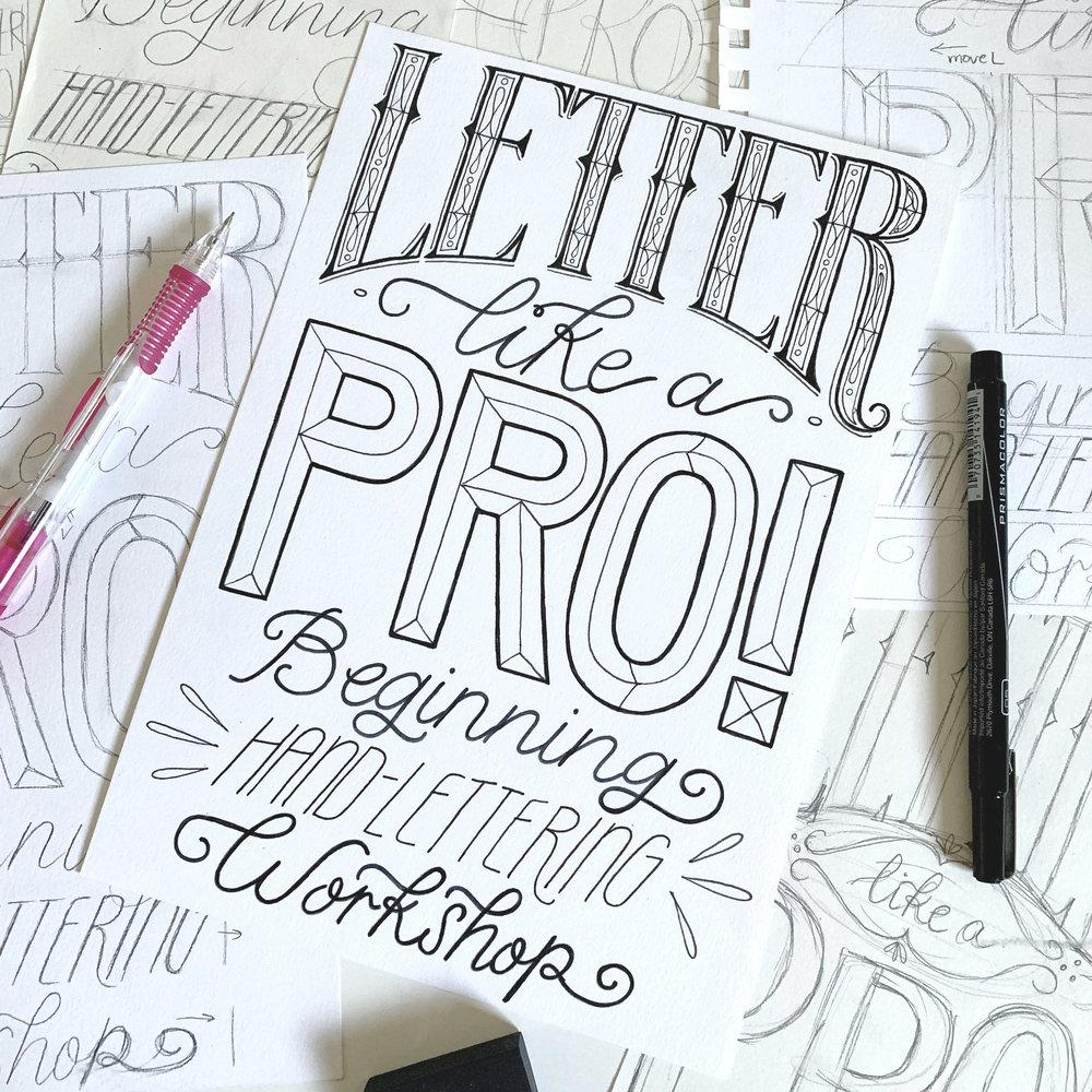 LetterLikeAPro1-sq.jpg