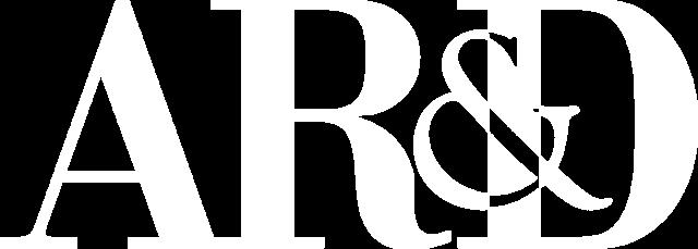 ARD Logo - White (no RIM)-012716.png