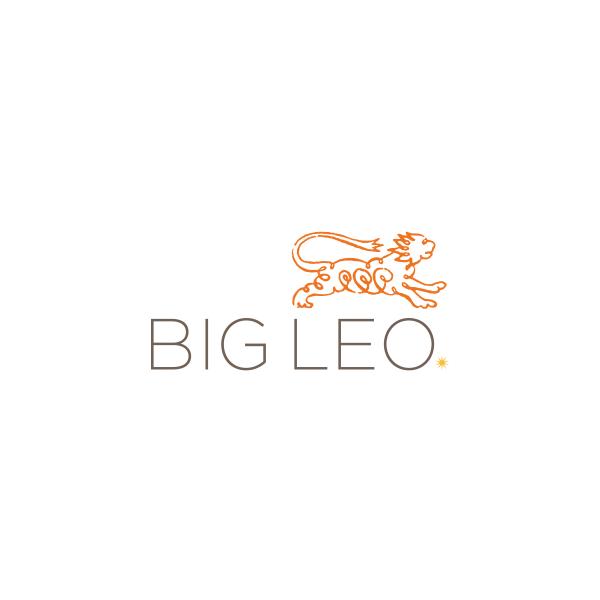 Big Leo.png