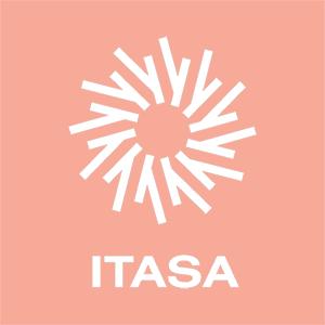 ITASA_org_logo_300.png