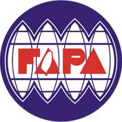 FAPA.png