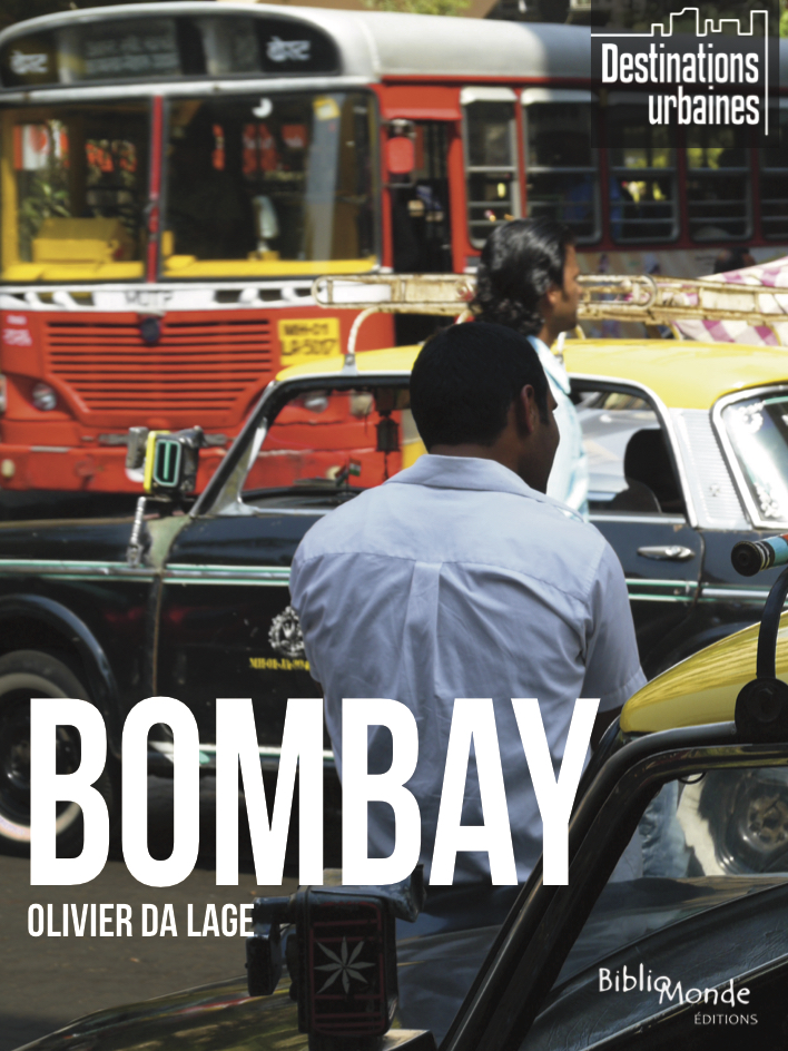 Bombay-OlivierDalage.Bibliomonde.jpg
