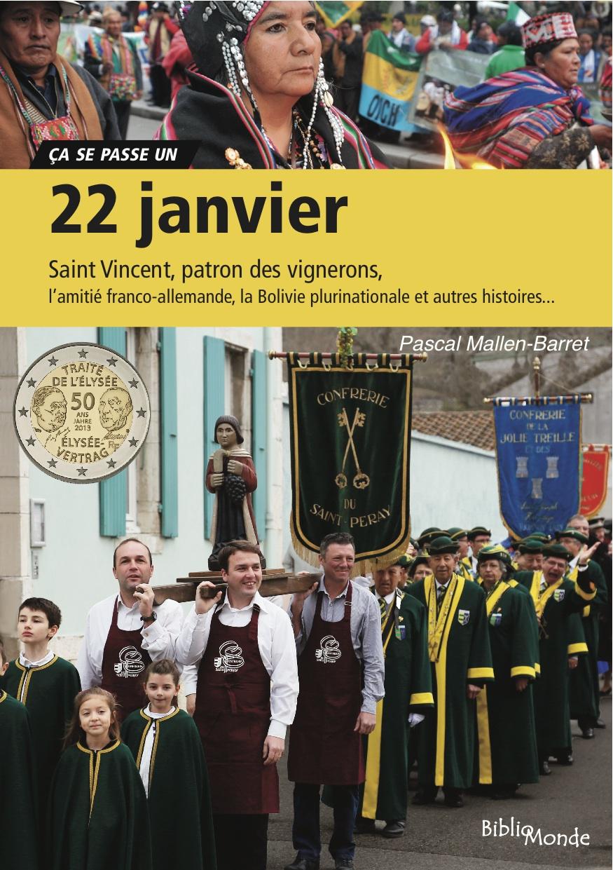 22janvier-PascalMallenBarret.Bibliomonde.jpg