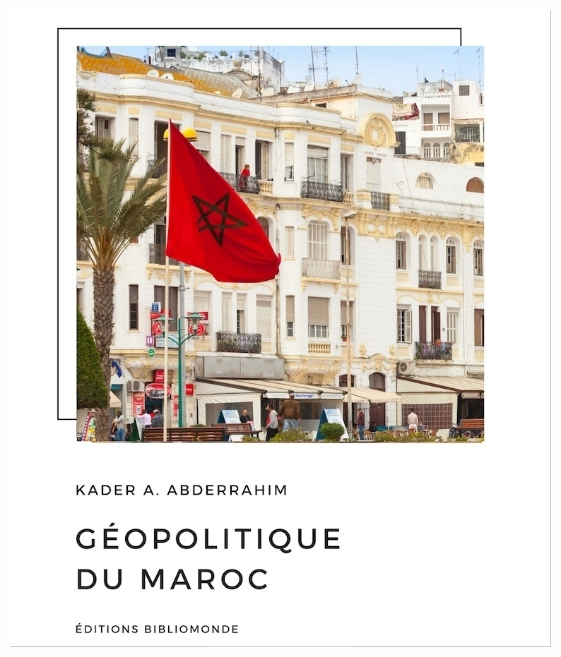 Geopolitique.Maroc-KaderAbderrahim.jpg