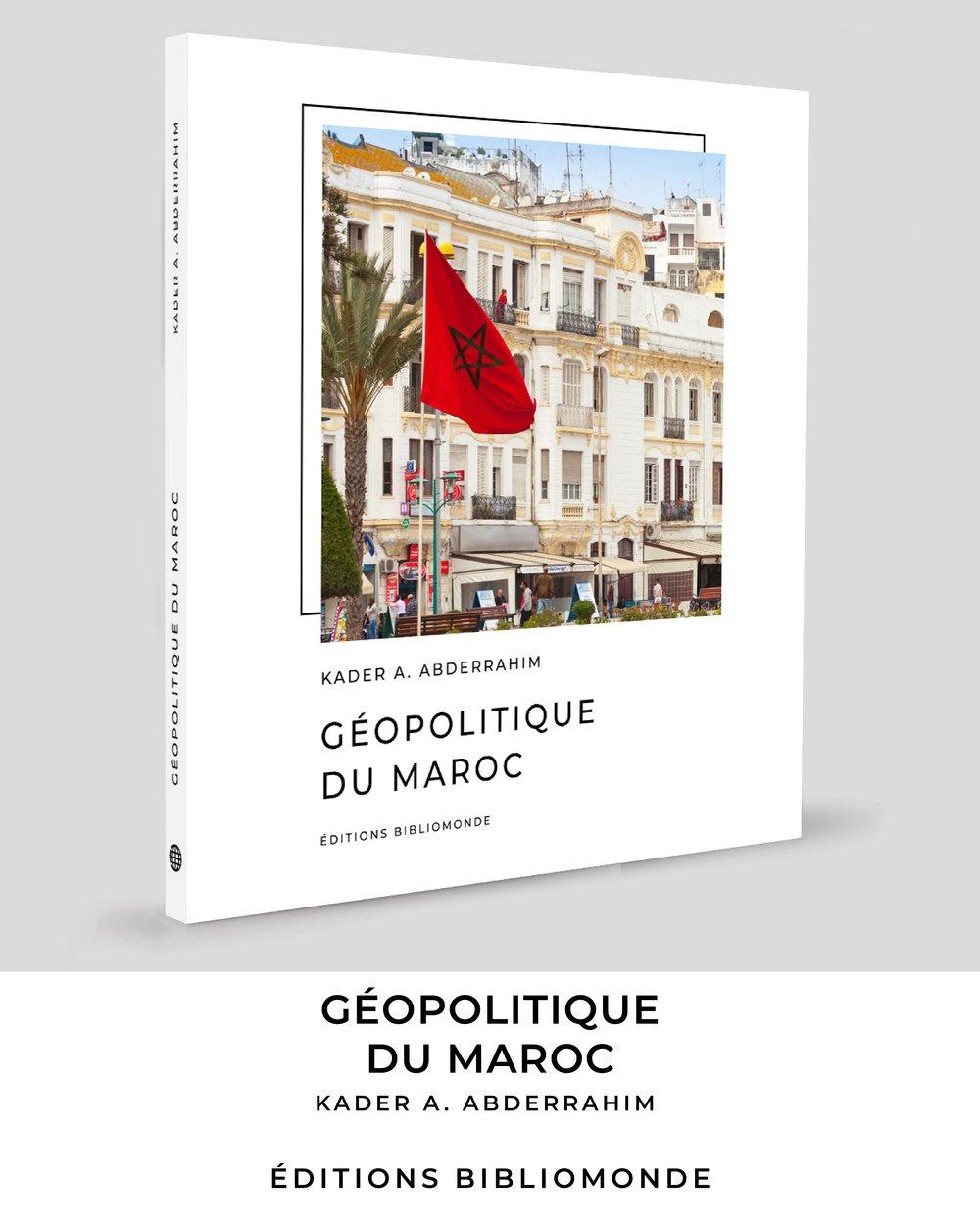 IG-MarocCouv2.jpg