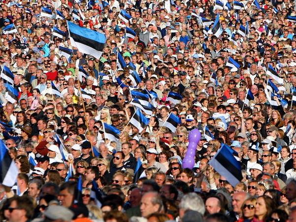 Estonie.png