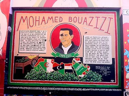 bouazizi.jpg